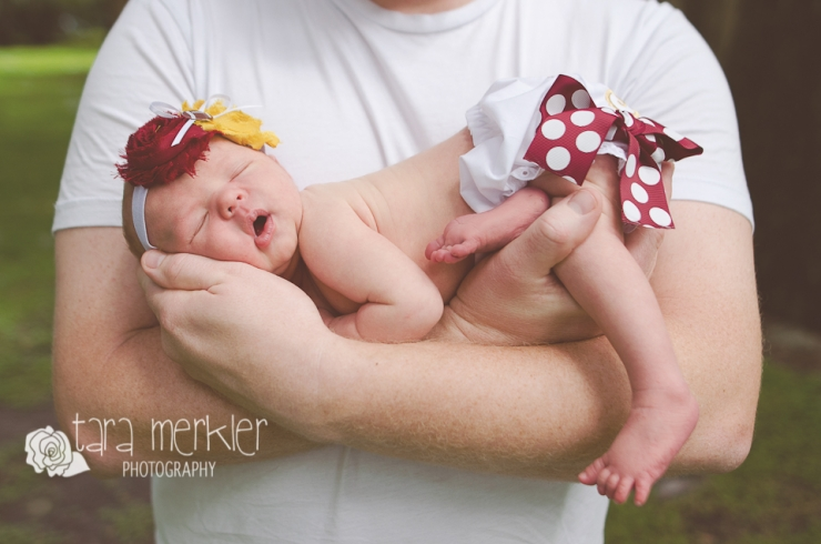 Turner Newborn Tara Merkler Photography Web-41