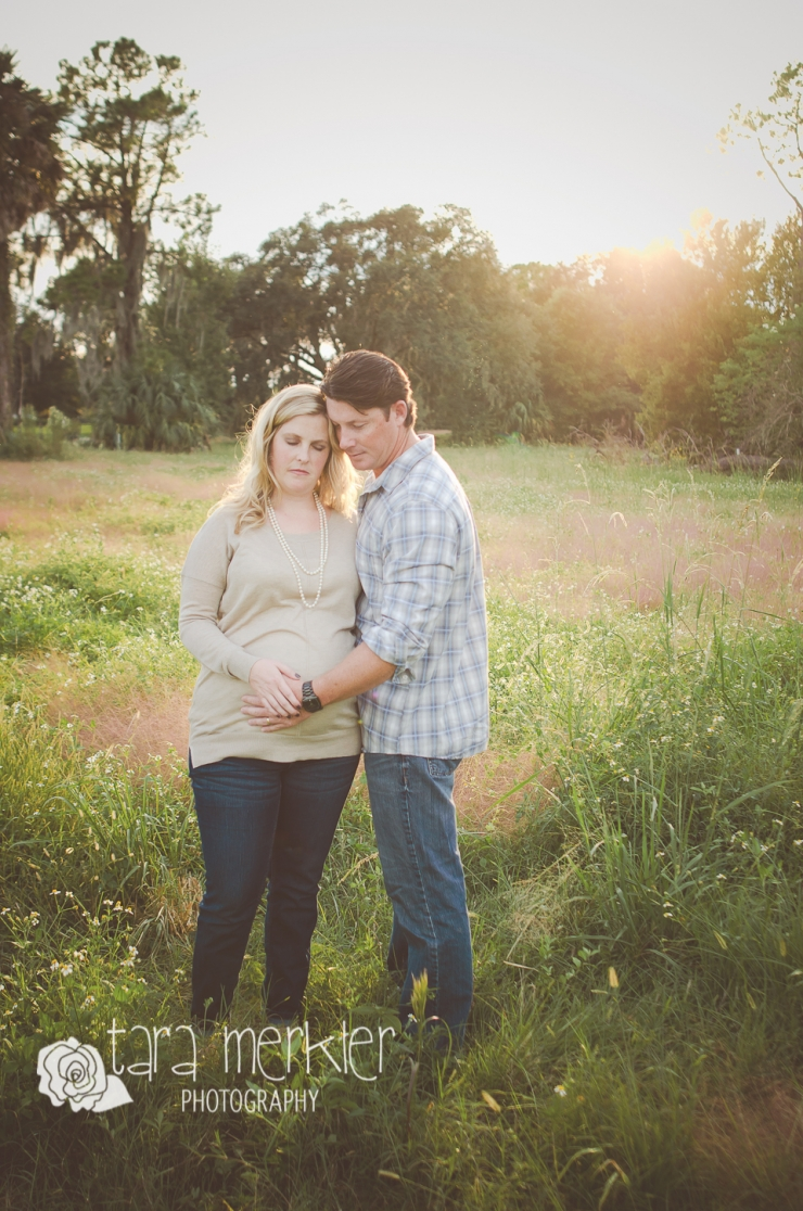 Web Higgs Maternity Session Tara Merkler Photography-26