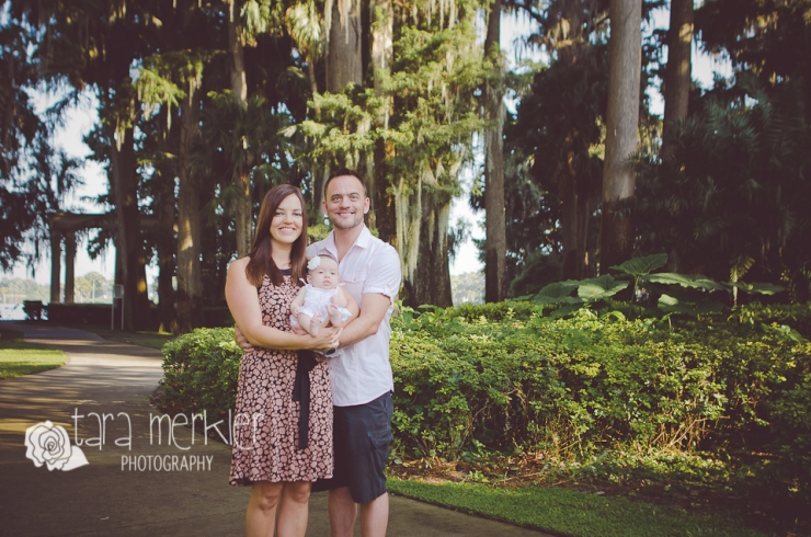 Oneil Family Tara Merkler Photography Web-3
