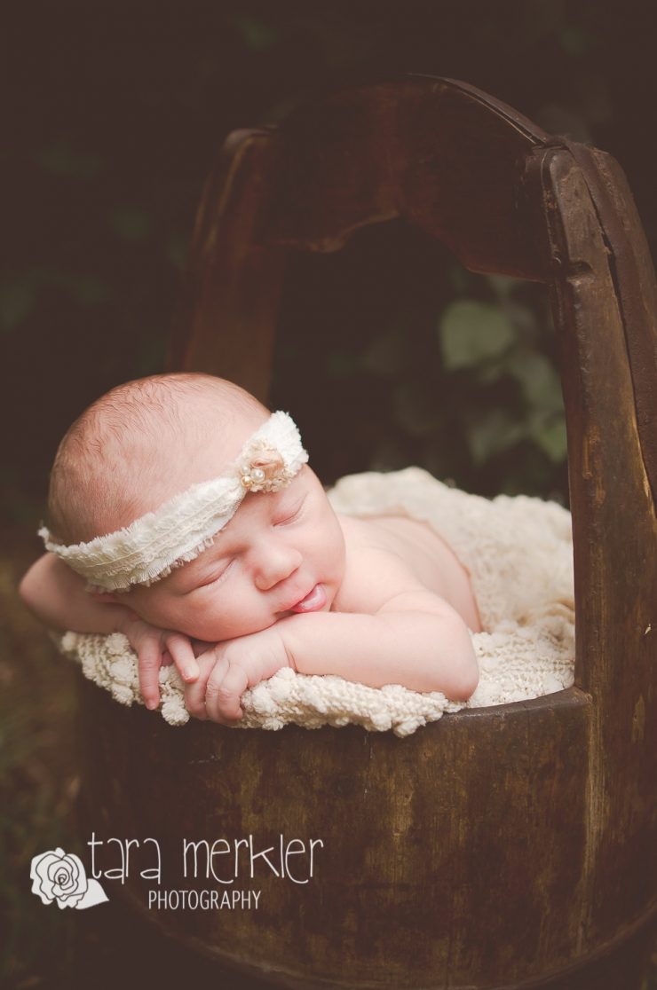 Web Coddington Newborn Session Tara Merkler Photography-5