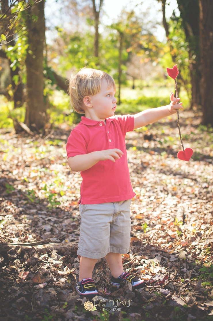 Carter Valentine Mini Session by Tara Merkler Photography_0009.jpg