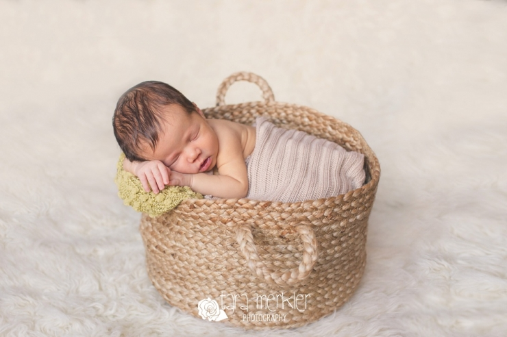 Web Baugh Newborn Session Tara Merkler Photography Sanford Florida_0006.jpg