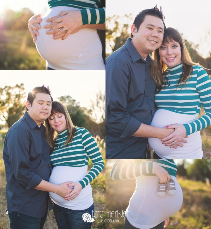 Web Tran Maternity Session Tara Merkler Photography Orlando, Florida_0001.jpg