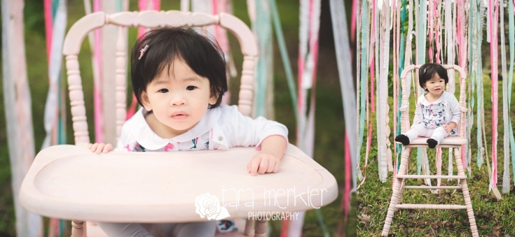 Chui 1 Year Session Tara Merkler Photography-20_Web.jpg