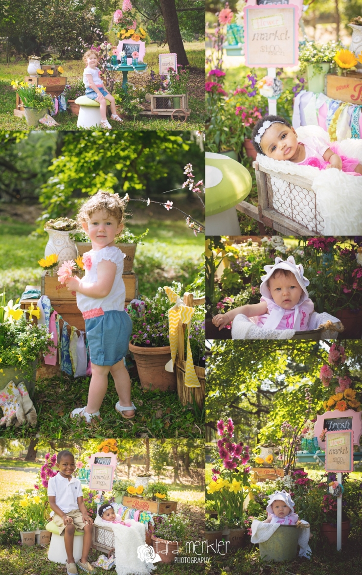 Flower Market Spring Mini Sessions Tara Merkler Photography Orlando, Florida_0002.jpg