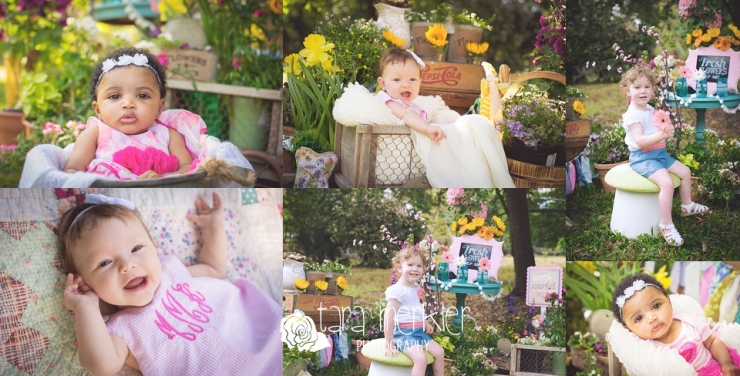 Flower Market Spring Mini Sessions Tara Merkler Photography Orlando, Florida_0003.jpg