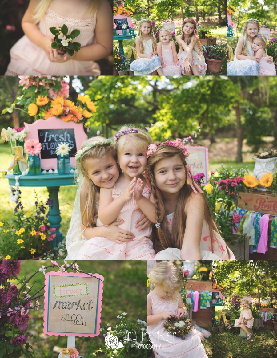 Spring Flower Market Session Tara Merkler Photography Lake Mary, Florida_0001.jpg