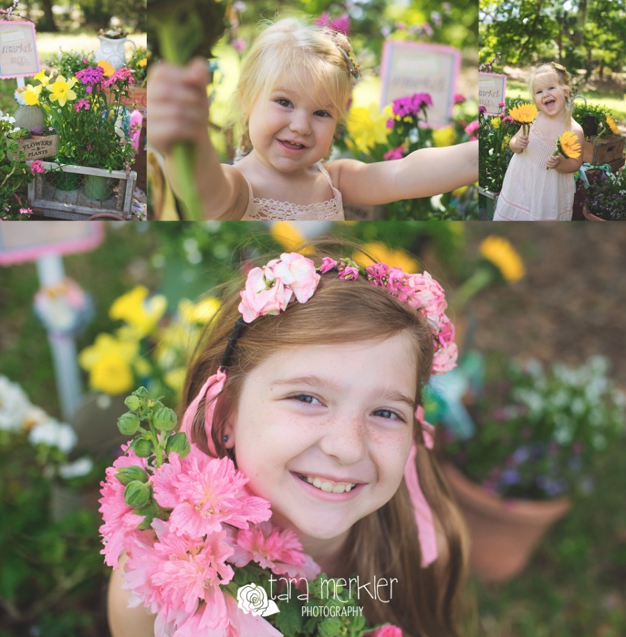 Spring Flower Market Session Tara Merkler Photography Lake Mary, Florida_0002.jpg