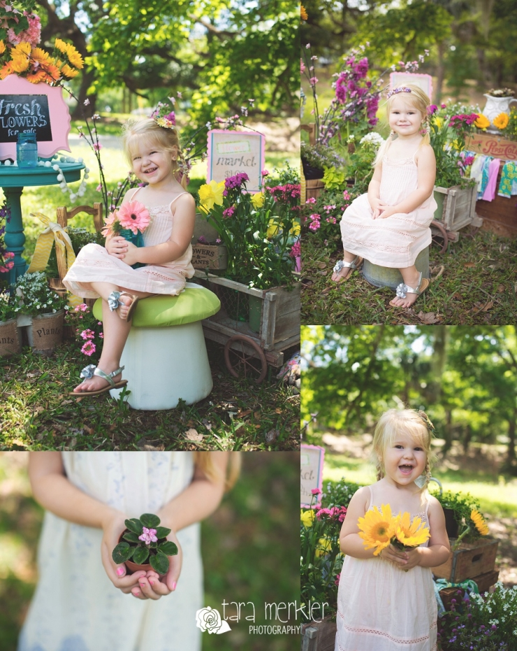 Spring Flower Market Session Tara Merkler Photography Lake Mary, Florida_0003.jpg