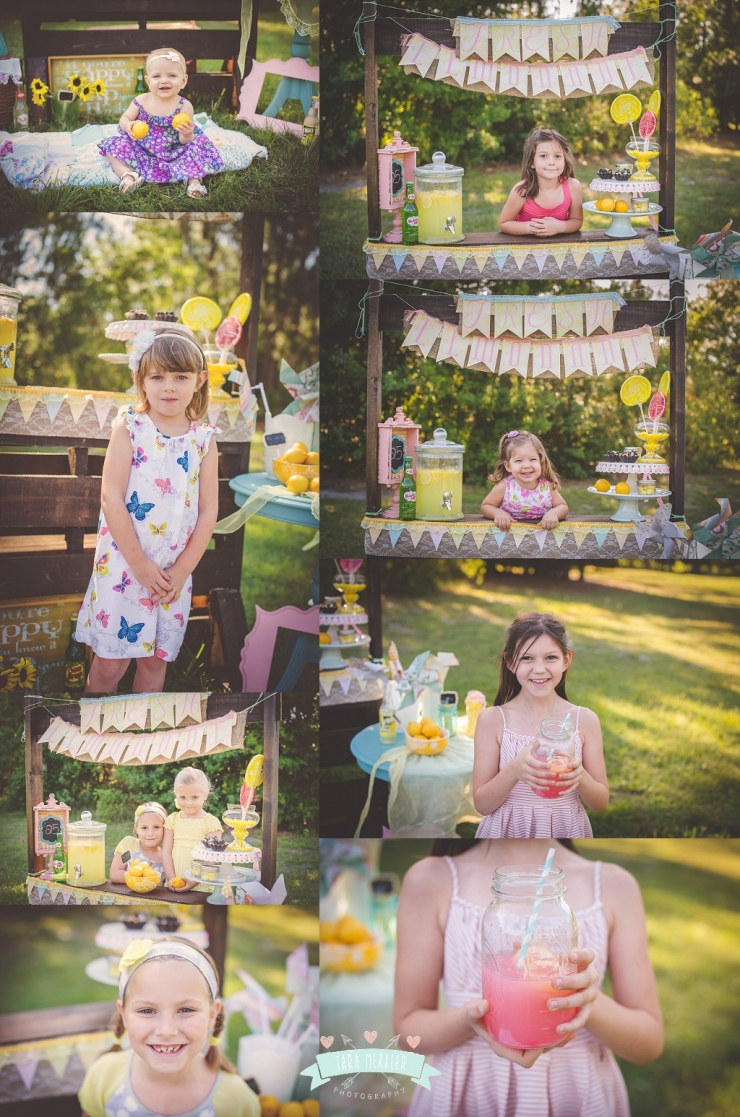 Metzler Family Tara Merkler Photography Lemonade Stand Session-30_WEB.jpg