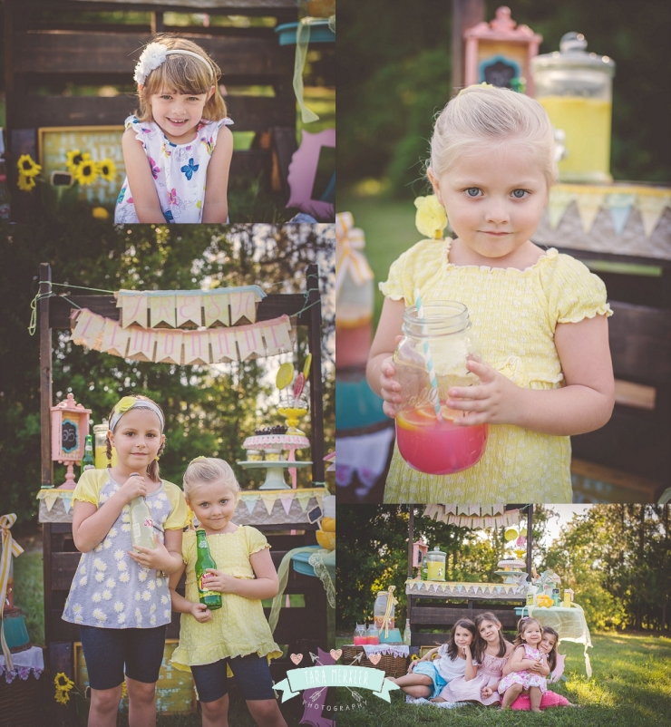 Metzler Family Tara Merkler Photography Lemonade Stand Session-8_WEB.jpg