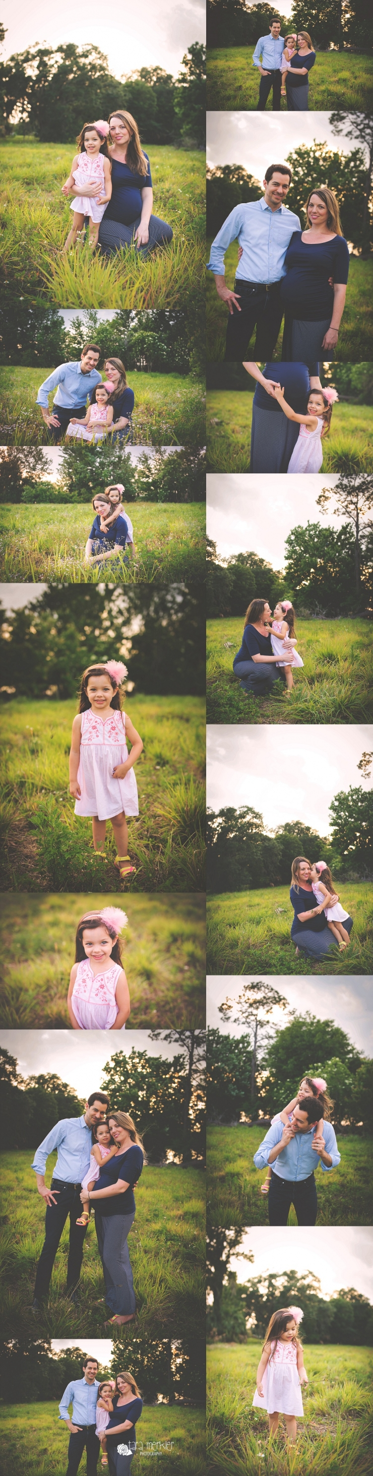 Tara Merkler Photography Orlando, Florida Newborn Photography April 2014_0004.jpg