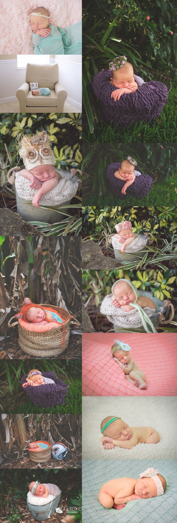 Tara Merkler Photography Orlando, Florida Newborn Photography April 2014_0006.jpg