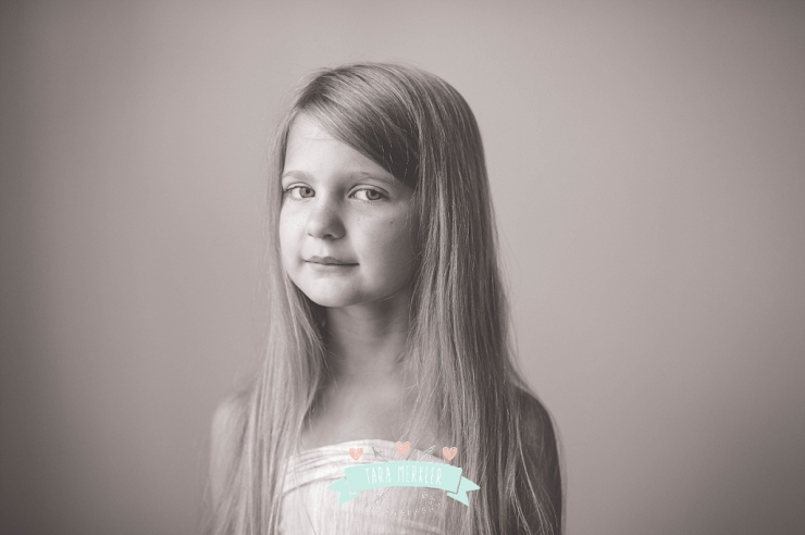Tara Merkler Photography Lake Mary, Florida Children