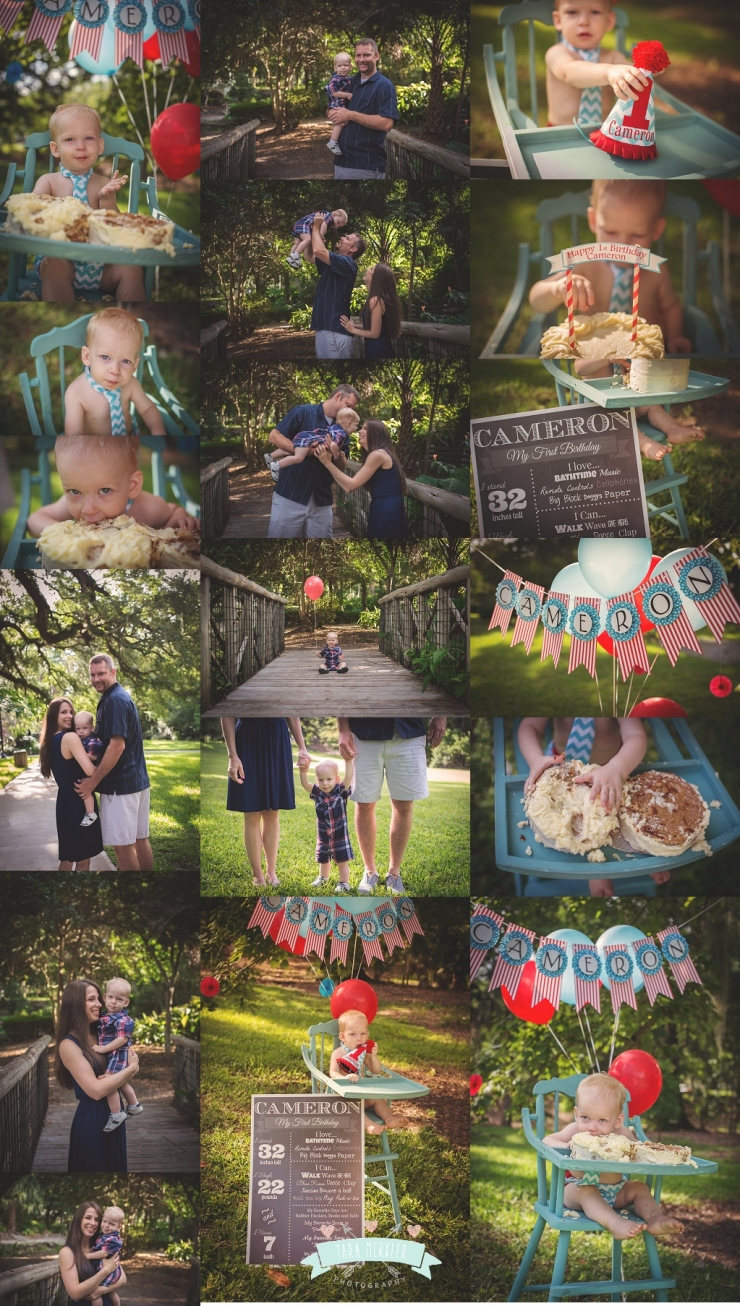 Tara Merkler Photography Orlando, Florida Newborn Photography June 2014_0011.jpg
