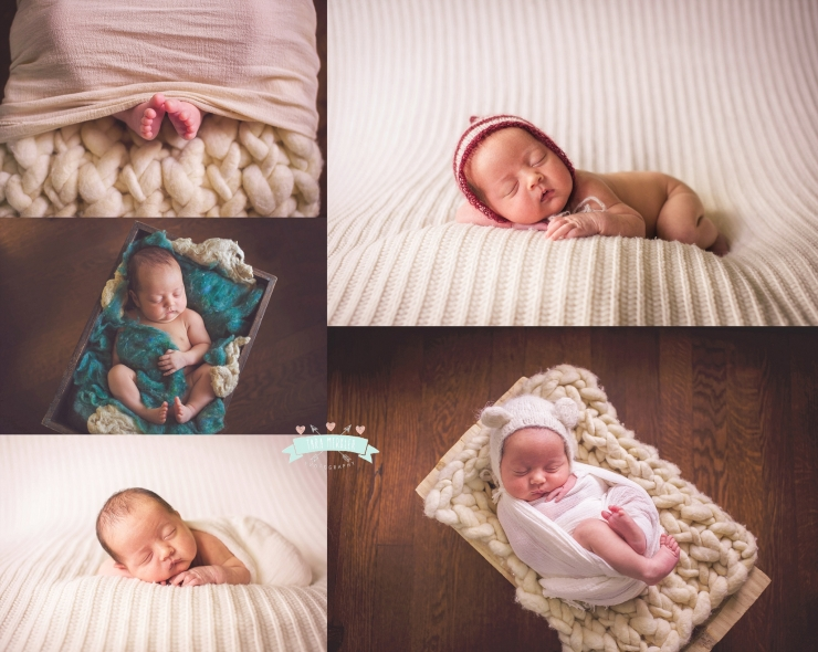 Hillary Newborn Session Tara Merkler Photography-70_WEB