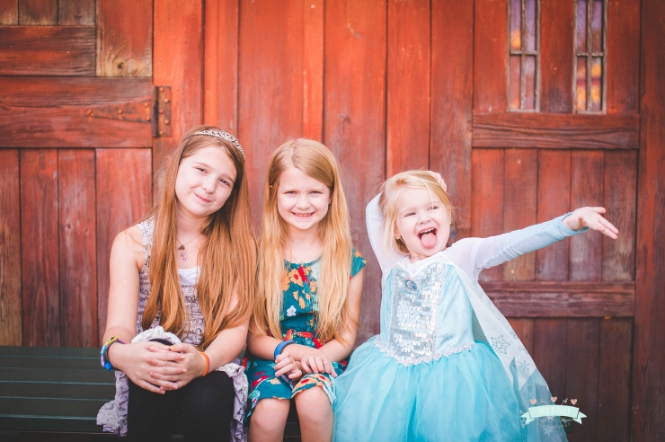 Merkler Girls 2015 at Animal Kindgom Florida Photographer Tara Merkler Photography New Smyrna Beach Photography_0007.jpg