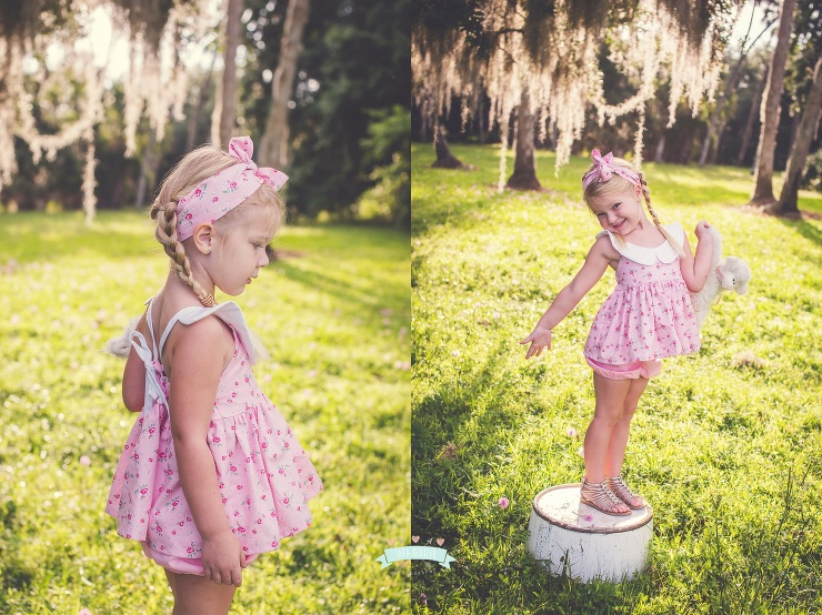 Little Boats Product Session by Tara Merkler Photography Orlando Florida Children
