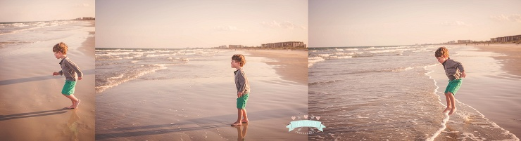 Diehl Family Beach Session,  Tara Merkler Photography New Smyrna, Florida Family Beach Photography Central Florida_0022.jpg