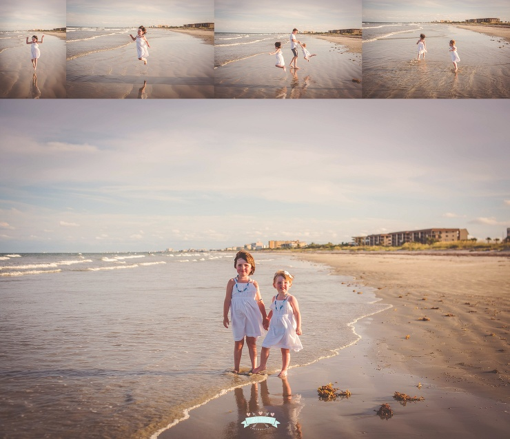 Fels Family Beach Session,  Tara Merkler Photography Cocoa Beach, Florida Family Beach Photography Central Florida_0037.jpg