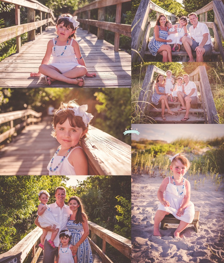 Fels Family Beach Session,  Tara Merkler Photography Cocoa Beach, Florida Family Beach Photography Central Florida_0038.jpg