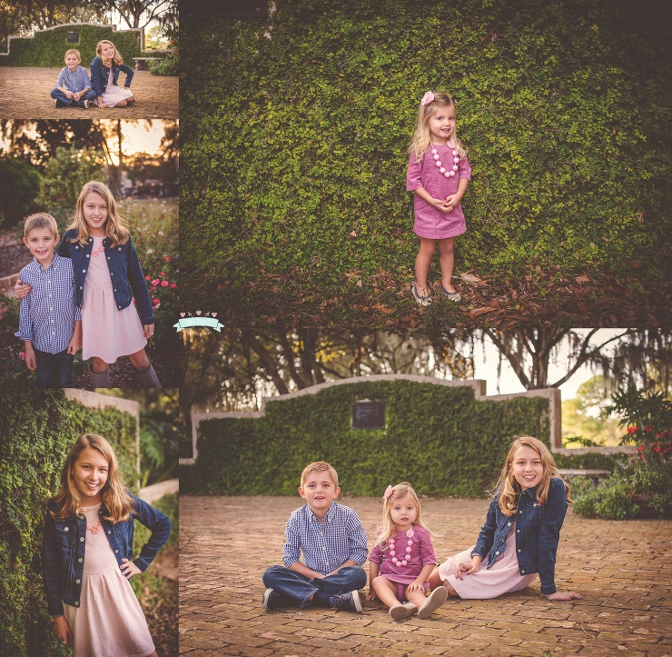 Fizer Family Session 2014 Tara Merkler Photography Winter Park, Florida Family Photography Central Florida_0036.jpg
