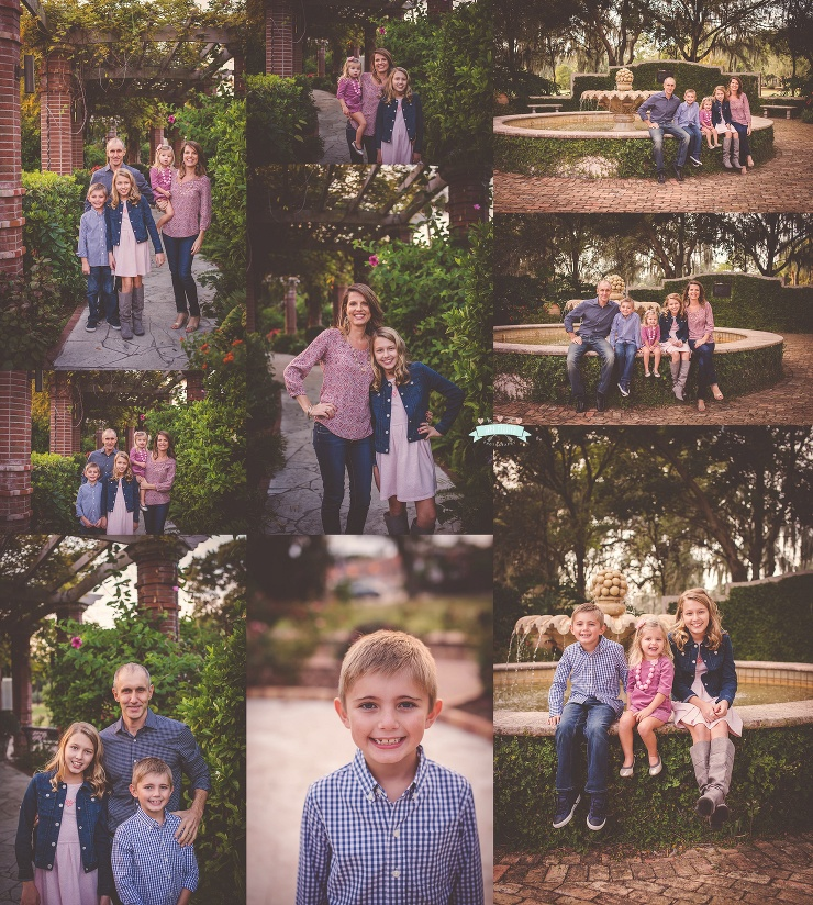 Fizer Family Session 2014 Tara Merkler Photography Winter Park, Florida Family Photography Central Florida_0037.jpg