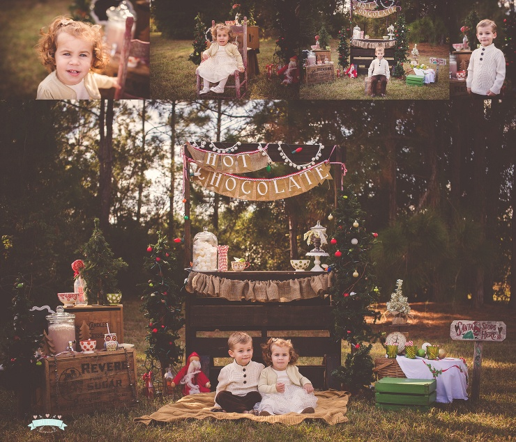 Hot Chocolate Christmas Holiday Mini Sessions 2014 Tara Merkler Photography Lake Mary, Florida Family Photography Central Florida_0010.jpg