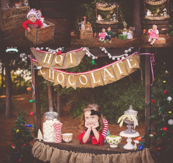 Hot Chocolate Christmas Holiday Mini Sessions 2014 Tara Merkler Photography Orlando, Florida Family Photography Central Florida_0001.jpg