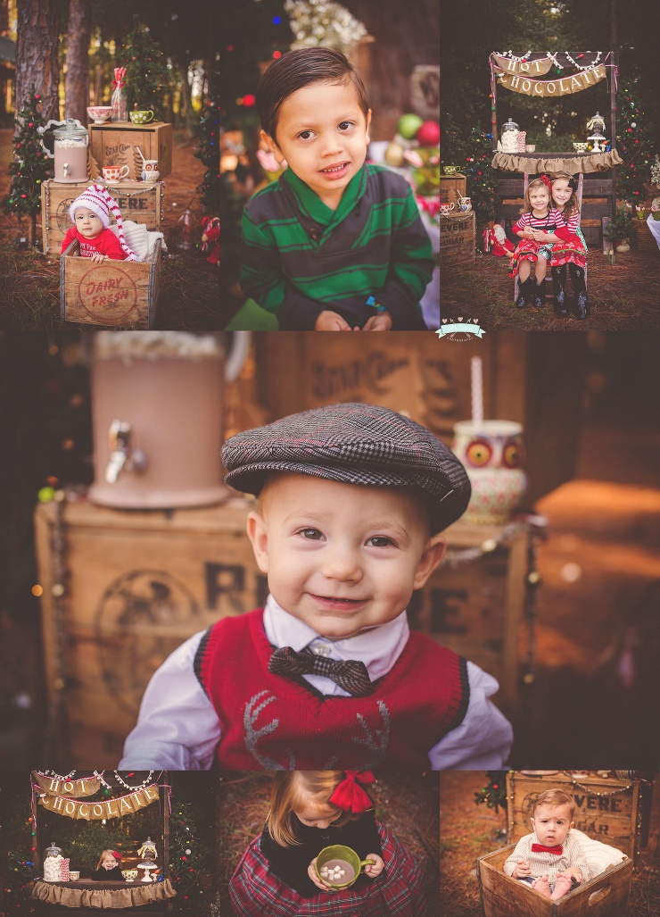 Hot Chocolate Christmas Holiday Mini Sessions 2014 Tara Merkler Photography Orlando, Florida Family Photography Central Florida_0003.jpg