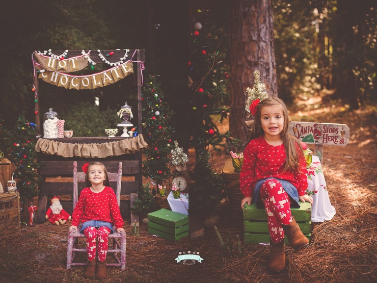 Hot Chocolate Christmas Holiday Mini Sessions 2014 Tara Merkler Photography Orlando, Florida Family Photography Central Florida_0004.jpg