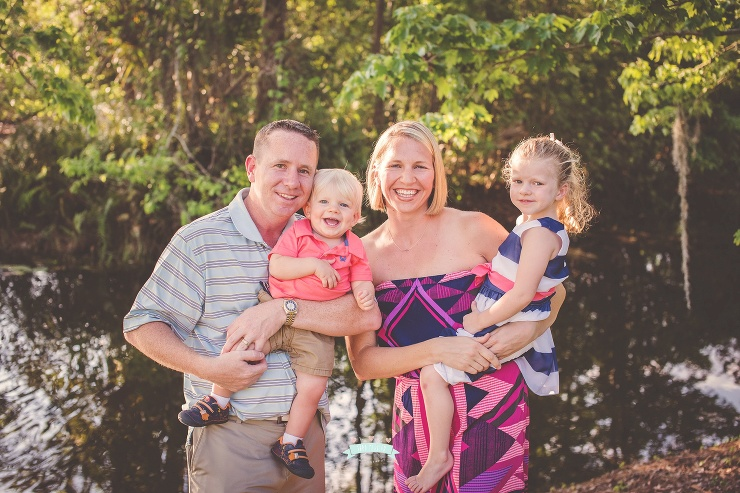 Jacobson Family Session,  Tara Merkler Photography Casselberry, Florida Family Photography Central Florida_0061.jpg