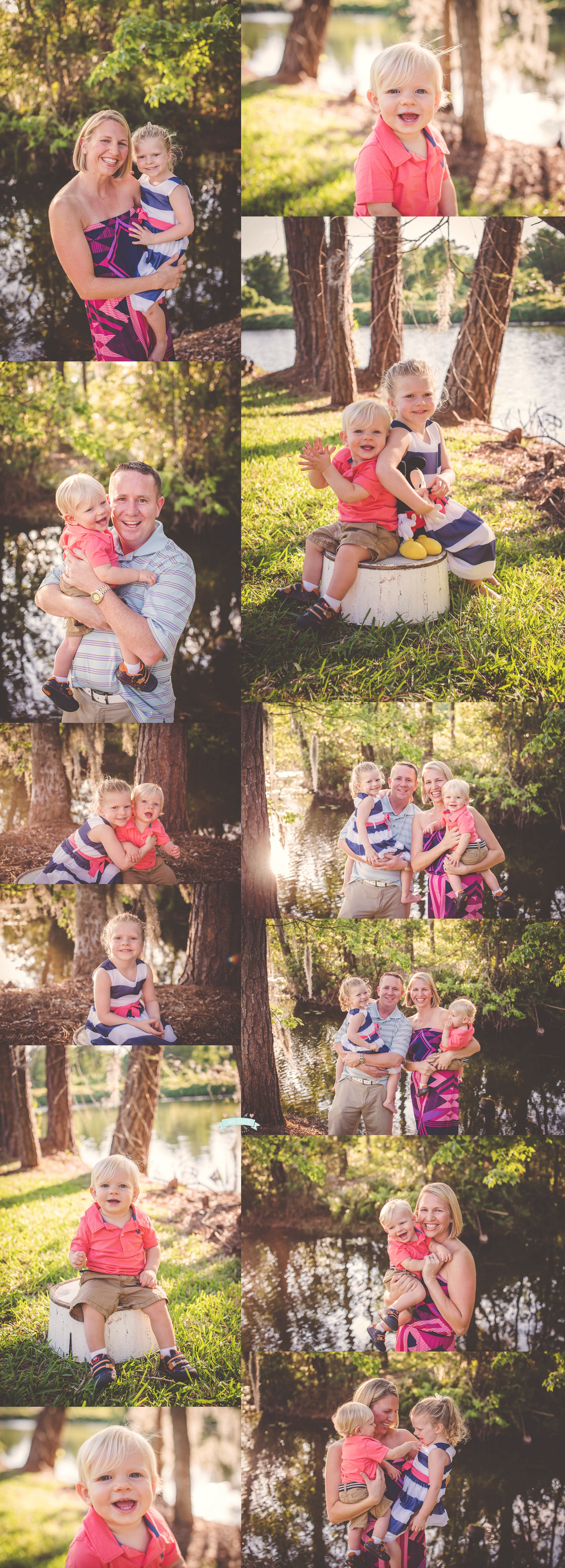 Jacobson Family Session,  Tara Merkler Photography Casselberry, Florida Family Photography Central Florida_0062.jpg