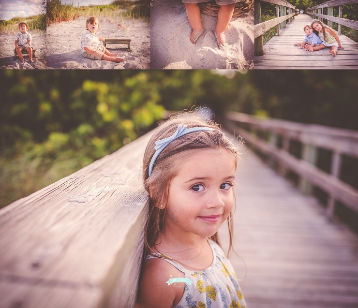 Michelman Family Beach Session,  Tara Merkler Photography Orlando, Florida Familly Beach Photography Central Florida_0038.jpg
