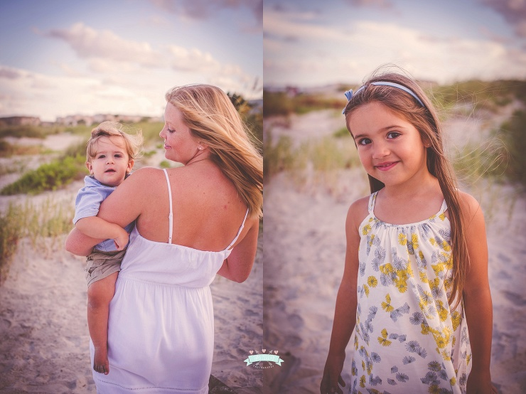 Michelman Family Beach Session,  Tara Merkler Photography Orlando, Florida Familly Beach Photography Central Florida_0039.jpg