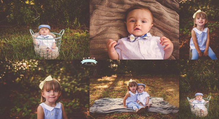 Oneil Family Session,  Tara Merkler Photography Lake Mary, Florida Family  Photography Central Florida_0049.jpg