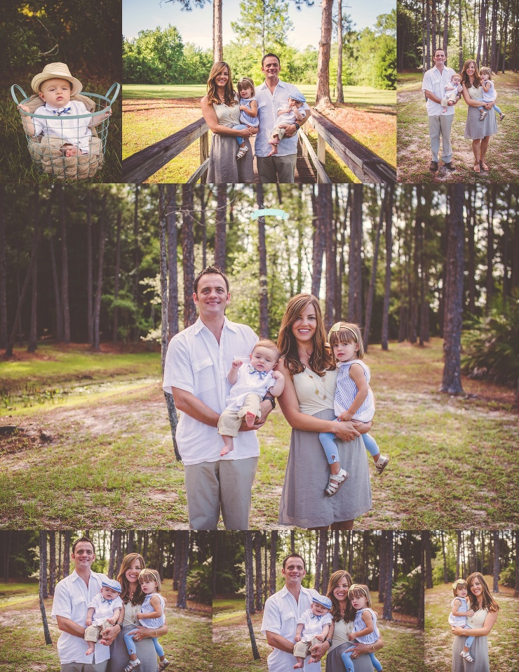 Oneil Family Session,  Tara Merkler Photography Lake Mary, Florida Family  Photography Central Florida_0050.jpg