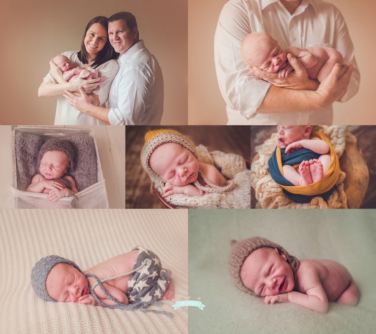 Monroe Newborn Session 2016 Tara Merkler Photography-14_WEB.jpg