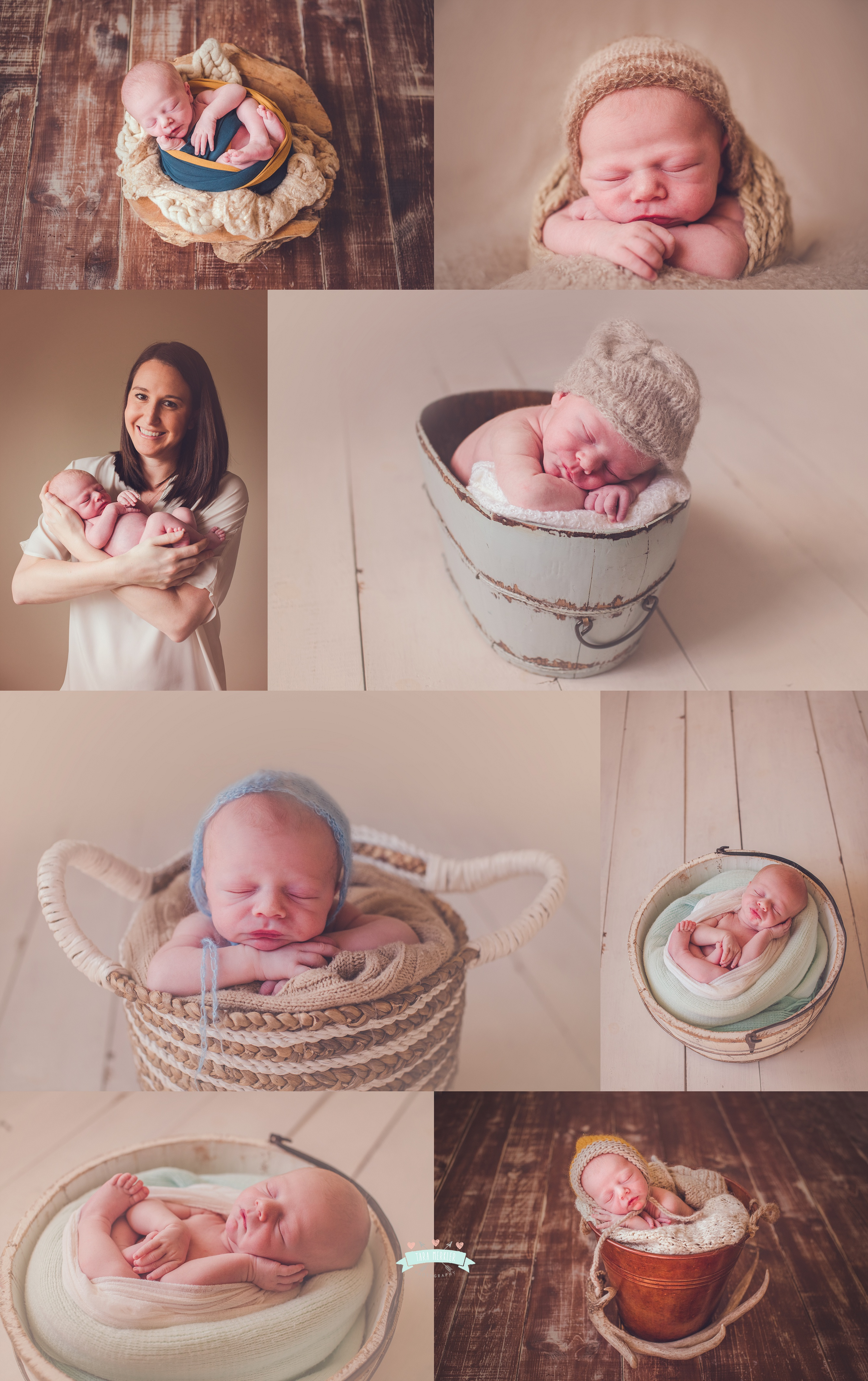 Monroe Newborn Session 2016 Tara Merkler Photography-64_WEB.jpg