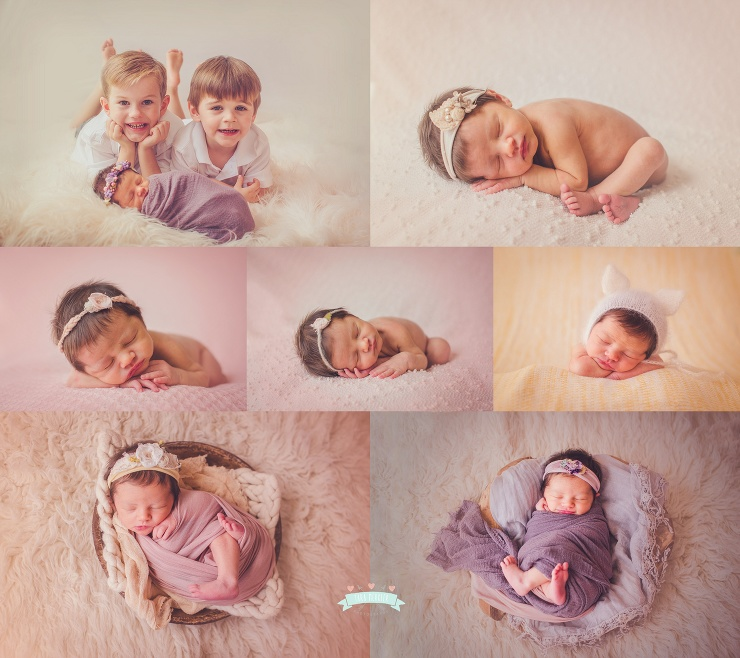 Sibley Newborn Session 2016 Tara Merkler Photography-112_WEB.jpg