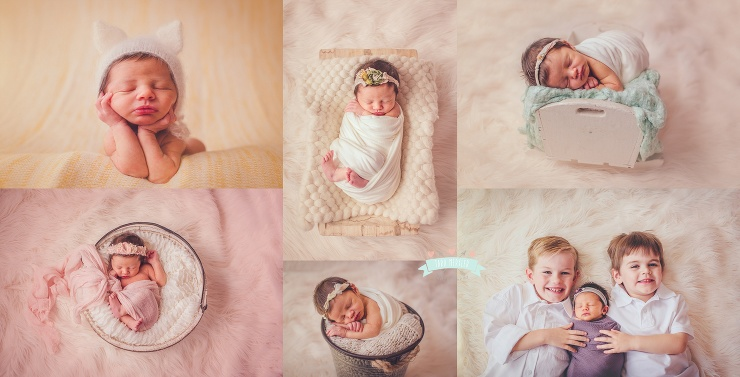 Sibley Newborn Session 2016 Tara Merkler Photography-26_WEB.jpg