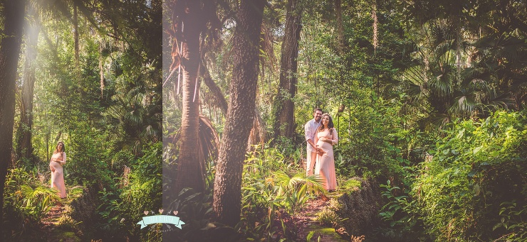 Hoffman Maternity Session 2016 Tara Merkler Photography-14_WEB
