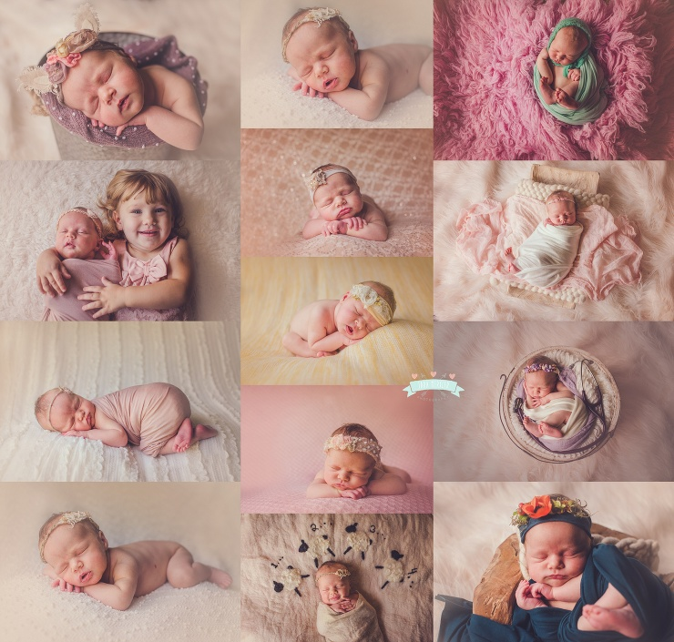 Lekas Newborn Session 2016 Tara Merkler Photography-113_WEB.jpg