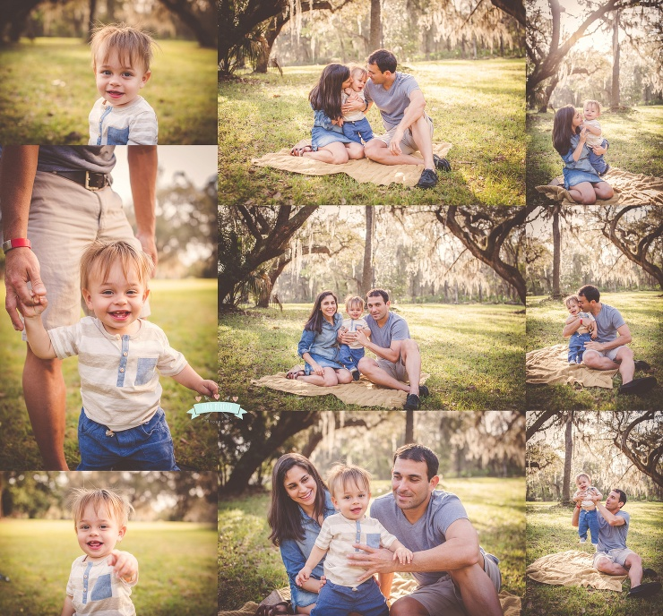 Malde Family Session 2016 Tara Merkler Photography-50_WEB.jpg