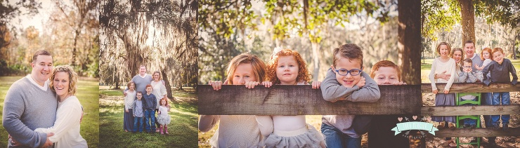 Mohigmi Family Session 2016 Tara Merkler Photography-177_WEB.jpg