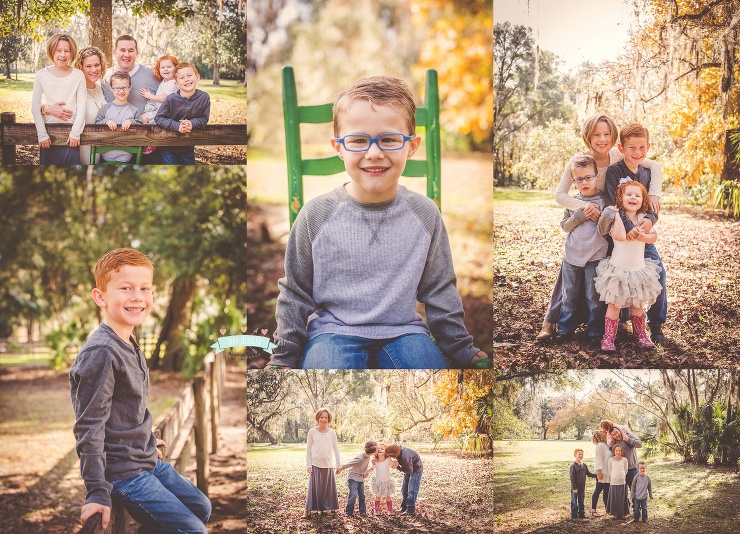 Mohigmi Family Session 2016 Tara Merkler Photography-36_WEB.jpg