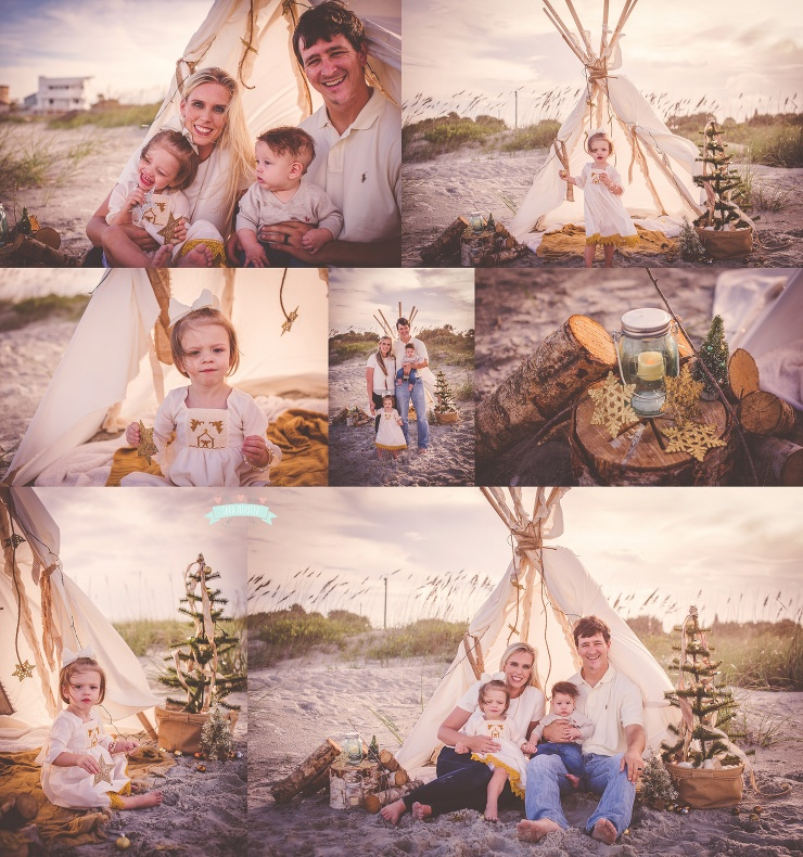 Grindle Beach Holiday Session 2015 Tara Merkler Photography-34_WEB.jpg