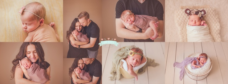 Dawson Newborn Session 2016 Tara Merkler Photography-114_WEB.jpg