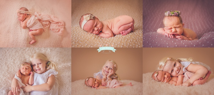 Jensen Newborn Session 2016 Tara Merkler Photography-30_WEB-1.jpg
