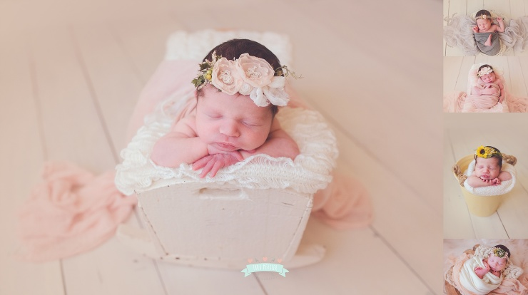 Cento Newborn Session 2016 Tara Merkler Photography-1_WEB-1.jpg